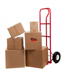moving-office-fragile-items-257x300